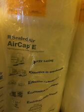 Aircap 200 M X 500 Mm Double Length Bubblewrap Small Bubble Wrap