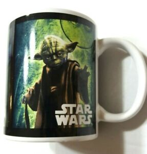 Star-Wars-Galerie-Coffee-Cup-10-Oz-Features-Yoda-Han-Solo-Young-Luke-Skywalker