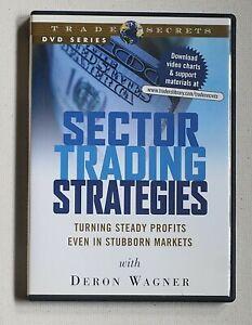 Settore-strategie-di-trading-con-Deron-Wagner-trasformando-costante-profitti