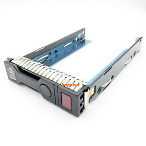 Original-651314-001-651320-001-3-5-034-FOR-HP-Gen9-G8-Drive-Caddy-HDD-Tray
