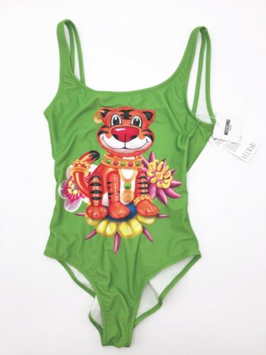Moschino Costume Intero 4A6122 Tg 40 €149,00