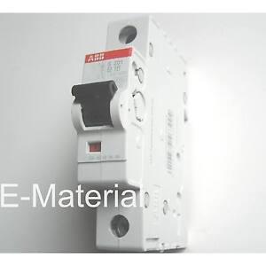 ABB-S201-B16-Sicherungsautomat-Sicherung-16A-1-polig-Leitungsschutzschalter