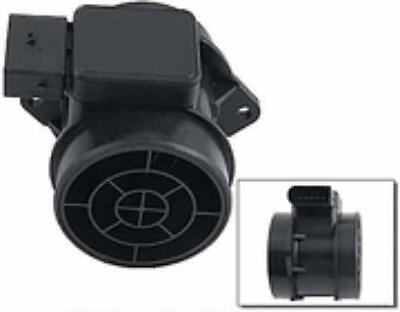 Mass Air Flow Sensor Assembly For Hyundai Tucson Elantra Kia Magentis 74-10114