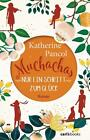Muchachas von Katherine Pancol (2016, Taschenbuch)