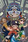 Nerdy Dozen: Close Encounters of the Nerd Kind 2 by Jeff Miller (2015, Hardcover)