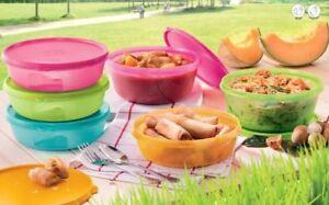 New-Tupperware-Smart-Bowl-Small-4-1-0L-Medium-2-1-5L