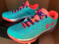 10fe841d7321 item 4 Under Armour UA Curry 1 One Low SC30 Select Camp 1276195-389 BBall  Shoes Men s 8 -Under Armour UA Curry 1 One Low SC30 Select Camp 1276195-389  BBall ...