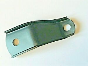 CLASSIC AUSTIN ROVER MINI COOPER TOP ENGINE STEADY BRACKET PART NUMBER 21A2387