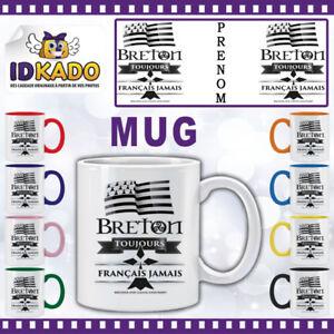 Mug-tasse-BRETON-TOUJOURS-personnalise-avec-Prenom-Ref-MB07