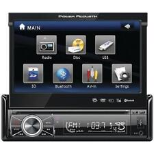 s l225 power acoustik ptid 8920b 7 inch car dvd player ebay power acoustik ptid-7001n wiring harness at reclaimingppi.co