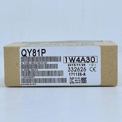 New in Box MITSUBISHI PLC AJ71C24-S3