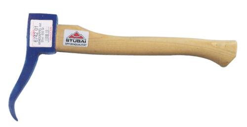 Stubai Handsappie 42 cm Stiel Forst 20 cm Sappie 26-2005