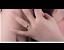 Anello-Fede-Fedina-Fidanzamento-Argento-925-Uomo-Donna-Incisione-Nome-Data miniatura 6