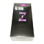"thumbnail 14 - Samsung Galaxy Z Flip  F700 256GB/8GB GSM Unlocked 6.7"" 12MP+12MP Smartphone"