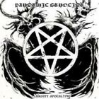 "Pandemic Genocide ""Mighty Apocalypse"" CD [Asphyx, POLISH OLD SCHOOL DEATH METAL]"