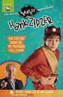 Hank Zipzer 11: The Curtain Went Up, My Trousers Fell Down by Henry Winkler, Lin Oliver (Paperback, 2014)