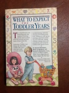 What-to-Expect-the-Toddler-Years-by-Arlene-Eisenberg-Sandee-Hathaway-and