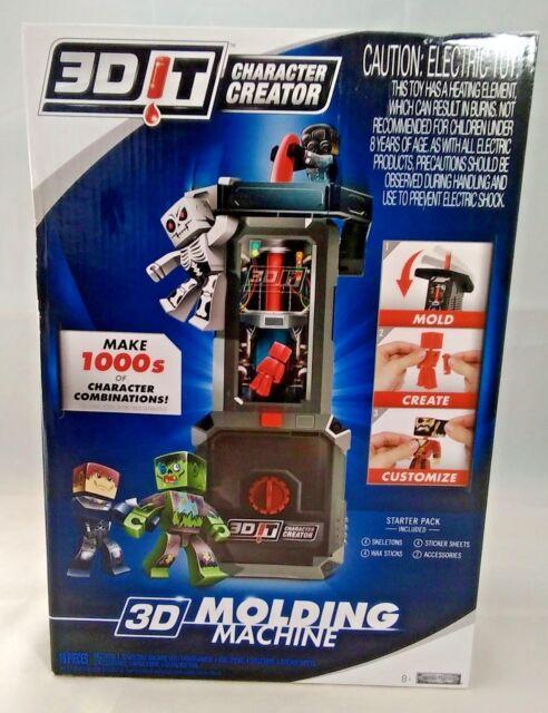 LED Lighting Kit for 10270 Creator Expert Bookshop