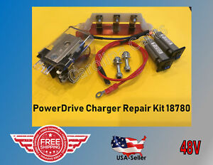 Details about Club Car PowerDrive Battery Charger Repair Kit Golf Cart on charger wire, charger battery, charger engine, charger exhaust, charger parts, charger radiator diagram, charger ford, charger lights, charger connectors, charger accessories, charger wheels, charger rear suspension, charger cable, charger circuit,