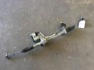 fits multiple vehicles 2013-2015 FORD Taurus Power Steering Gear Rack /& Pinion