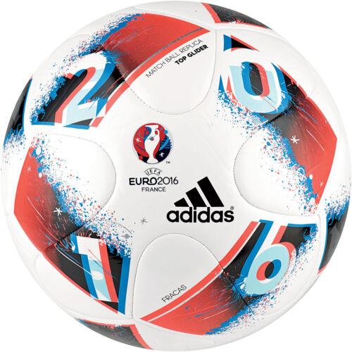 adidas Performance DFL & DFB Fußball Spielball Matchball Ball Trainingsball NEU Fußball