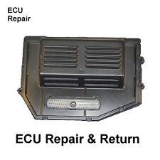Jeep Wrangler YJ ECM ECU PCM Engine Computer Repair & Return Jeep ECM Repair
