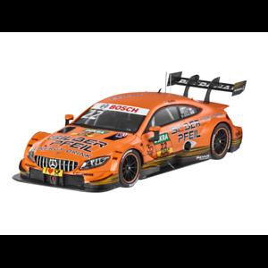 DTM 2018 mercedes c 63 AMG Coupé Lucas Auer 1 43 nuevo embalaje original