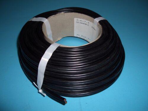 Lautsprecherleitung 2x2,5mm² 20mtr Lautsprecherkabel 1m=0,75€