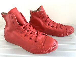 Top Sneakers Kids Girls Boys