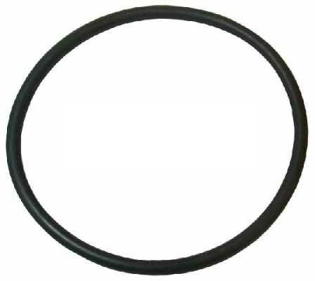 Thermostat Seal Sealant Temperature System Replacement Part For BMW 5 Series E39
