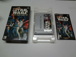 Super-Star-Wars-Nintendo-Super-Famicom-Japan