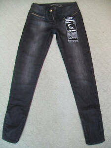 JEANSWEST-STRETCH-JEANS-WMN-BNWT-SIZE-8