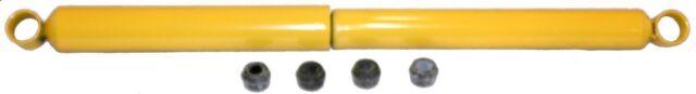 Monroe 66629 Shock Absorber Gas-Magnum 60 Front