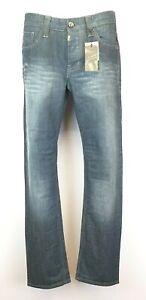 20) Marken Designer TIMEZONE Herren Jeans COAST TZ Gr. W30 L34 NEU 79,95€