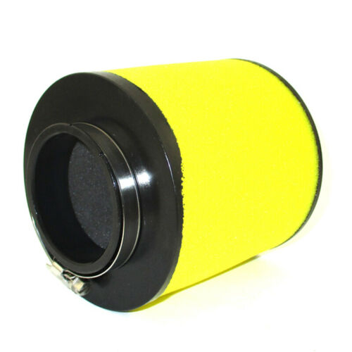 55mm ATV Air Filter For Honda Rancher TRX350FE TRX350FM TRX350TE TRX350TM TRX400