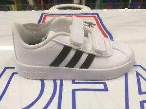 Détails sur Adidas Chaussures Bébé Art. DB1839DB1837 Modèle Vl Court 2.0 Cmf