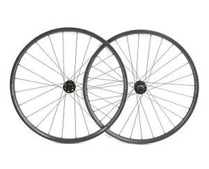 Specialized-Axis-Sport-Cyclocross-Gravel-Bike-Wheelset-700c-11-Spd-Clincher-TA