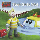 Stan Gets Wet by AA Publishing (Paperback, 2005)