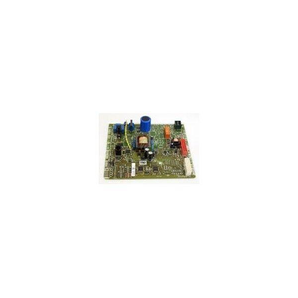 Glow Gusano Flexicom Hx, Sx, Cx, Hxi, Sxi & cxi placa de circuito impreso 0020023825