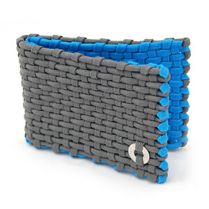 Paracord-Wallet-with-Fire-Starter-by-ParaWallets