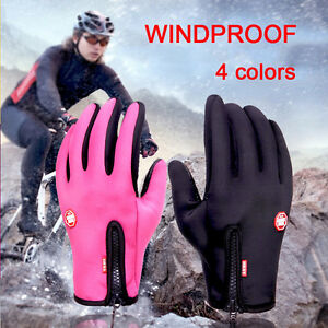 Men-Waterproof-Winter-Sports-Warm-Thermal-Ski-Snow-Motorcycle-Snowboard-Gloves