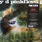 A Saucerful of Secrets [LP] by Pink Floyd (Vinyl, Jun-2016, Sony Music Entertainment)