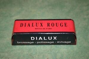 Polierpaste-Dialux-rot