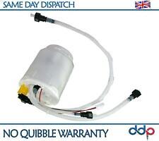 For Audi Q7 VW Touareg Passenger Right Fuel Pump Assembly OEM 7L8 919 087 B