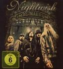 Imaginaerum von Nightwish (2012)