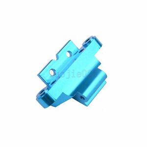 Front-Lower-Bumper-Hinge-Pin-Brace-For-AX31112-RC-Axial-1-10-Yeti-AX90026-Parts