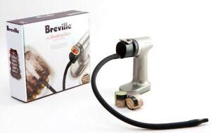 BREVILLE-034-THE-SMOKING-GUN-034-WOOD-FOOD-SMOKE-INFUSER-HAND-HELD-PORTABLE-NIB-100