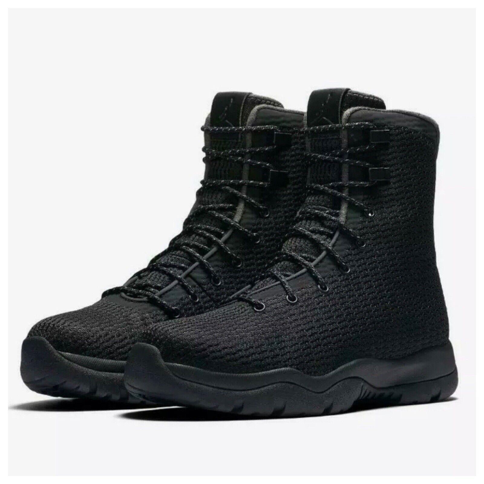 Nike Air Jordan Future Boot EP Khaki