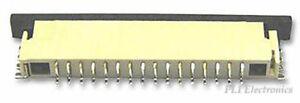 TE-CONNECTIVITY-AMP-2-84953-0-Anschluss-FPC-Smt-1MM-20WAY-Preis-Fuer-5