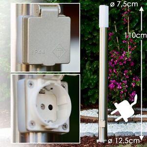 lampadaire lampe sur pied clairage de jardin luminaire. Black Bedroom Furniture Sets. Home Design Ideas